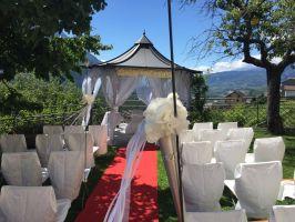 ceremony008