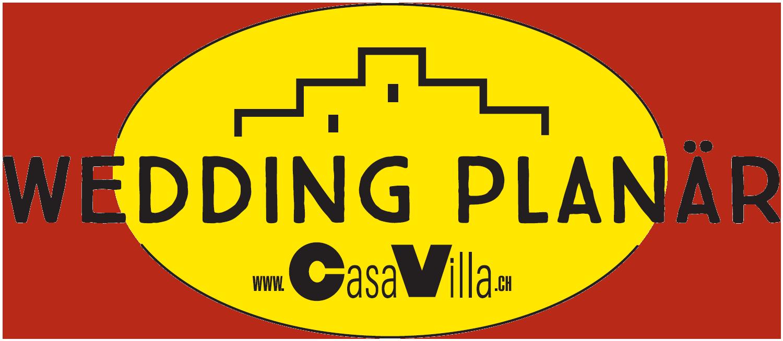 Piccola Casa Villa GmbH